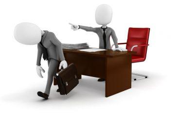 Licenziamento 2019 Jobs Act indennizzo