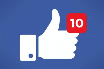 Diffamazione Facebook: ultime sentenze