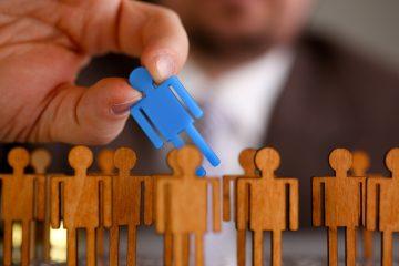 Differenza tra trasferta e trasferimento del lavoratore