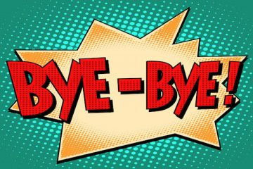 Dimissioni senza comunicazione: è possibile?