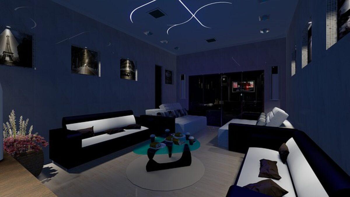 Arredare Casa Gratis Online le migliori app per arredare casa