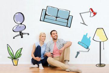 Acquisto di immobili nuove tasse: alcuni esempi
