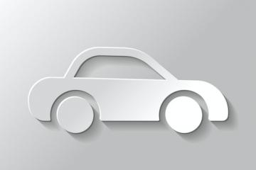 Auto intestata a defunto: cosa fare?