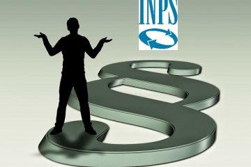 separata Iscrizione gestione avvocato alla Inps bf6gy7