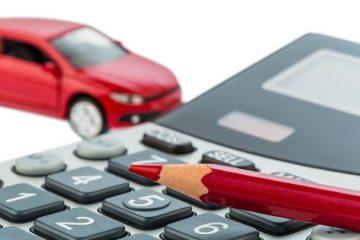 Bollo auto sui noleggi: cosa cambia sul pagamento