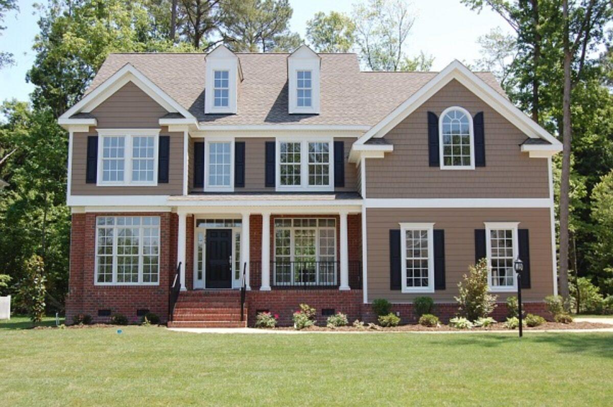 Comunicazione Asl Detrazione 50 Modulo bonus ristrutturazione casa: adempimenti