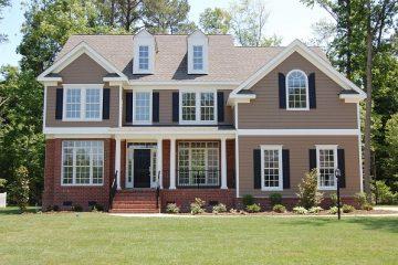 Bonus ristrutturazione casa: adempimenti