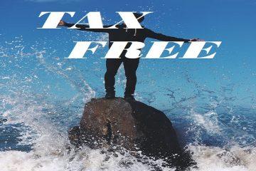 Busta paga senza tasse: chi ne ha diritto?