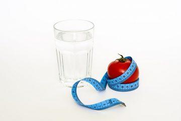 Cosa succede se assumi poche calorie?
