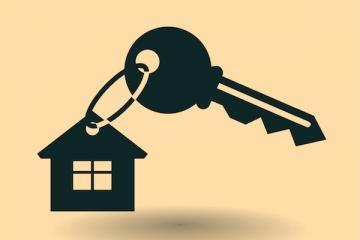 Acquisto appartamento da un condomino moroso: cosa rischio?