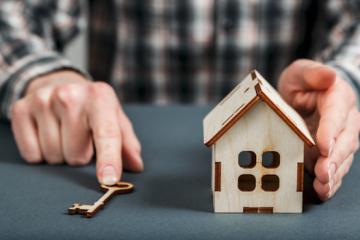 Richiesta cancellazione ipoteca Agenzia Entrate Riscossione