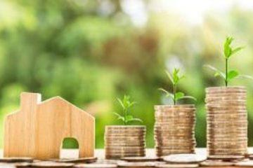 Immobile in comunione ereditaria: l'indennità di occupazione