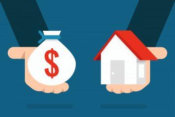 Il conto corrente del condominio