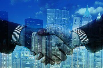 Proroga contratti a tempo determinato nella pubblica amministrazione