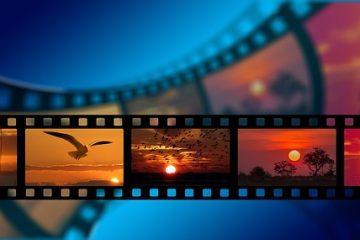 Come convertire video gratis