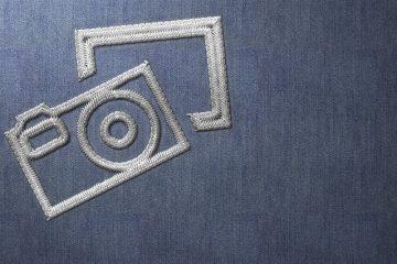Come sapere se un'immagine è protetta da copyright