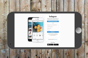 7 app per creare storie spettacolari su Instagram