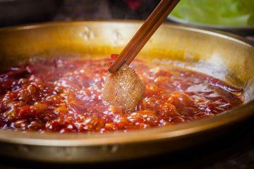 Come cucinare la trippa