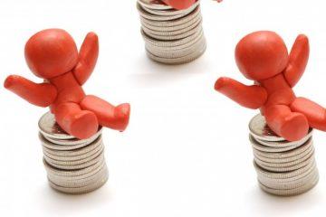 Stipendio e pensione: cumulo del reddito