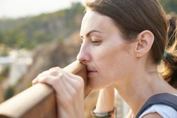 Sindrome del burnout: cos'è e quali diritti al lavoro