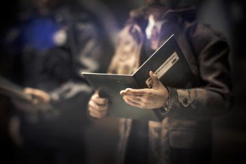 Diritto alla riservatezza: ultime sentenze