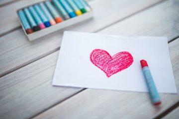 10 idee regalo per un San Valentino all'insegna della tecnologia