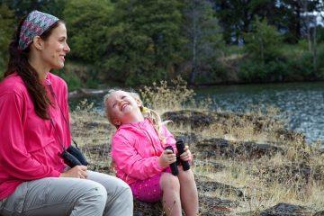 Passare il tempo con i figli: consigli e idee