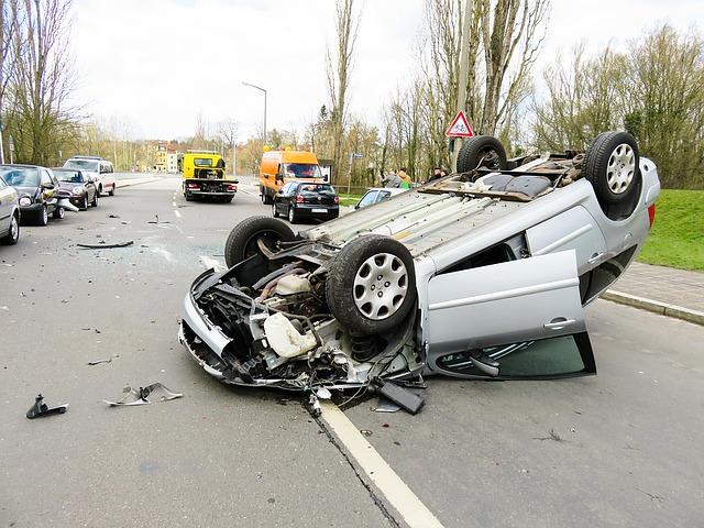 Incidente stradale: conviene il ricorso in Cassazione?