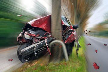 Assicurazione per il passeggero