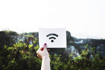 Come connettersi a internet gratis