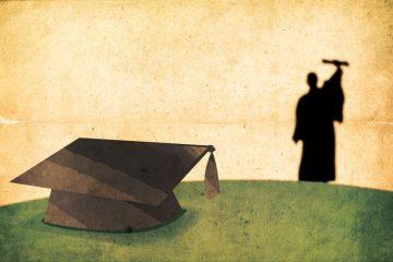Quanto è importante il voto di laurea?