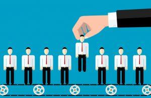 Cosa significa licenziamento collettivo?