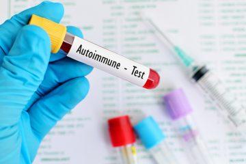 I diritti di chi ha una malattia autoimmune