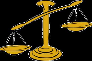 Come avviene la nomina dei giudici di pace?
