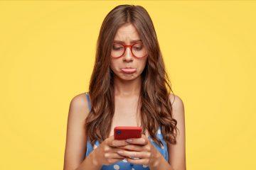 Come controllare legalmente il telefono dei figli