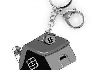 Chi e come avvisare del cambio di residenza