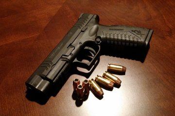 Porto d'armi: come si ottiene