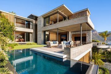 Reddito di cittadinanza: come calcolare il valore degli immobili