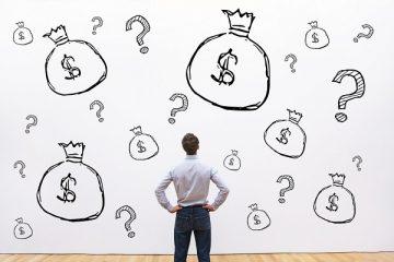 Conviene la quota 100 o la pensione anticipata?