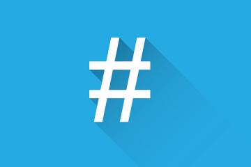 Come truccare le immagini su Instragram e avere più follower