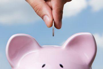 Pensione ridotta: come si rivaluta?