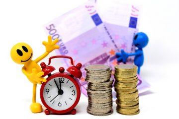 Come funziona il credito d'imposta?