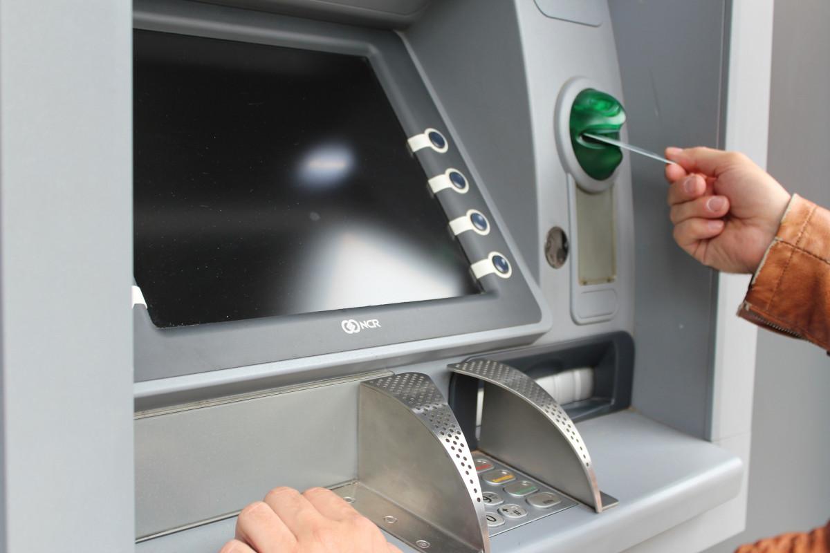 Bancomat clonato: come ottenere il rimborso?