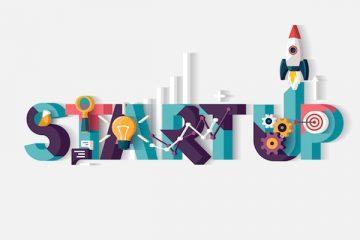 Come trasformare una società in start-up