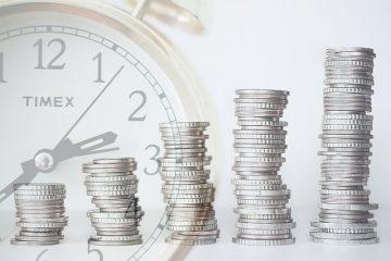 Cosa succede se aumenta il tasso di interesse?