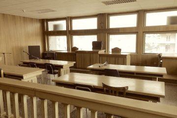 Concorso operatori giudiziari: in arrivo le assunzioni