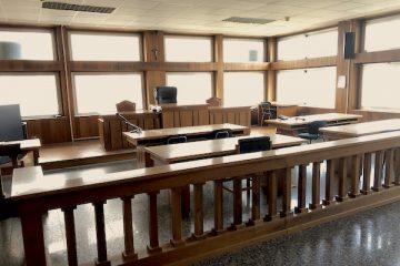 Mancata accettazione proposta transattiva giudice