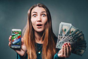 Dl Rilancio: salta la lotteria degli scontrini
