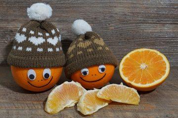 Cosa succede se assumo troppa vitamina C?