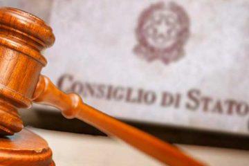 La Corte dei Conti e i derivati di Stato